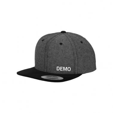 Demo05