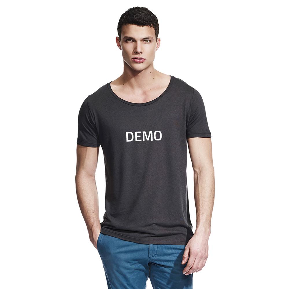 Demo04